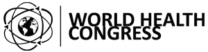World Health Congress