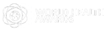 World Health Awards